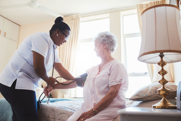 private-duty-nursing5