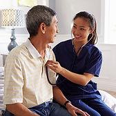 private-duty-nursing-rochester-mn-1.jpg