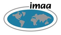 IMAA-Logo-1