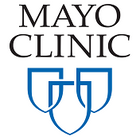 Mayo Clinic1.png
