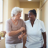 in-home-physical-therapy-rochester-mn-1.jpg