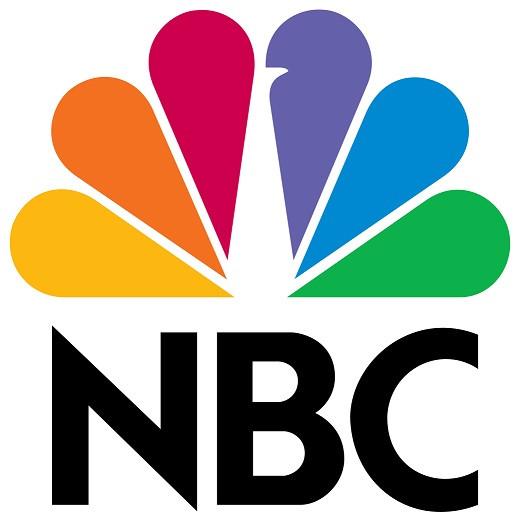 1039px-NBC_logo.jpg