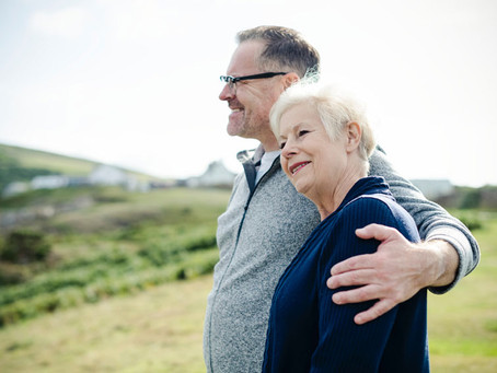 Complications of UTI in the Elderly: What You Need to Know