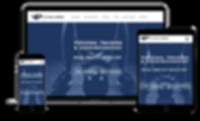 timetag-on-macbook-iphone-ipad.png