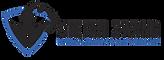 logo pdf sz healthcoach 2.png