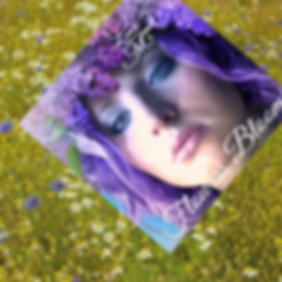 Lena Mond_Flowers Bloom.png