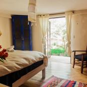 Ajna Room 2