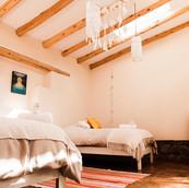 Svadhisthana Room 2