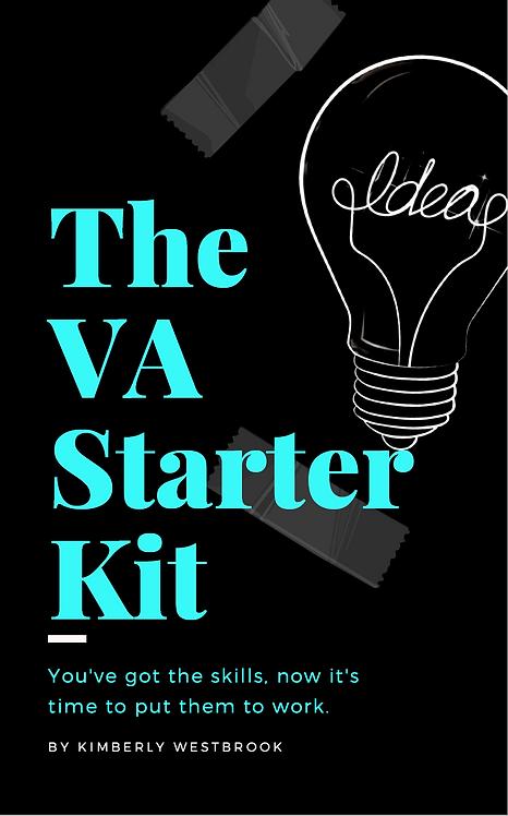The VA Starter Kit