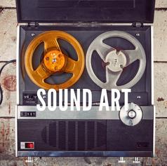Sound Art SoundCloud.png