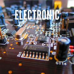 Electronic SoundCloud.png