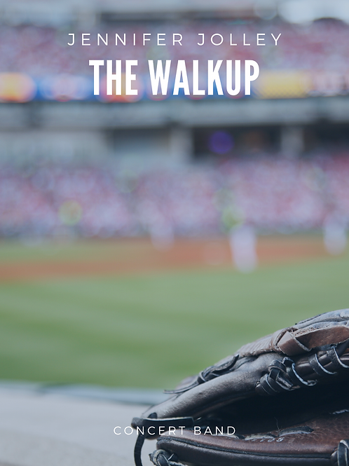 The Walkup
