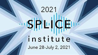 splice institute.jpeg