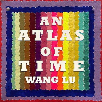 wang-lu-an-atlas-of-time-691px.jpg