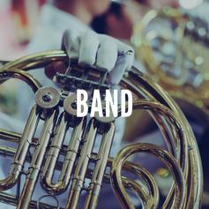 Band SoundCloud.png