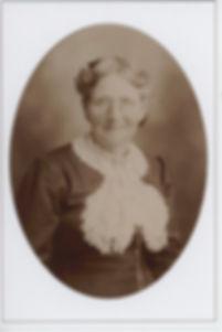 17.5 Martha Dickson_Brewster 1919_.jpg