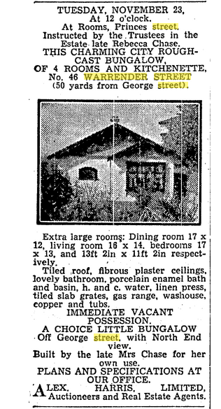 Otago Daily Times, 20 November 1937.png