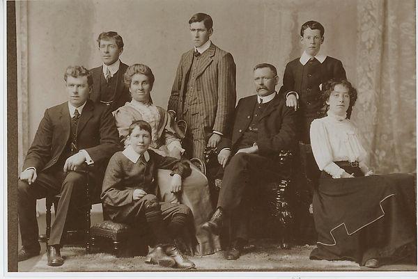 Dickson family.jpg