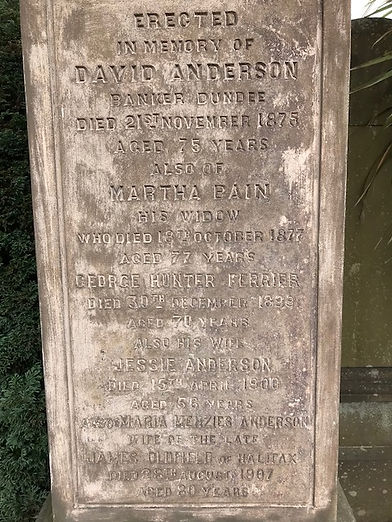 Maria's epitaph.jpg