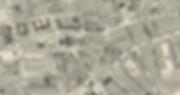 Dublin bank map.png
