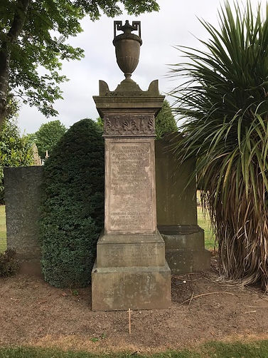 Barnhill headstone.jpg