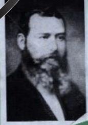 James Brewster.png