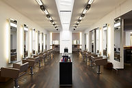 Rob Peetoom Hair + Make-up Amsterdam Ela