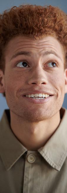 Rob Peetoom '20 beauty portraits1350.jpg