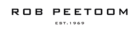 RP_logo_Est 1969.png
