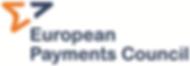 European-Payments-Council-2.png