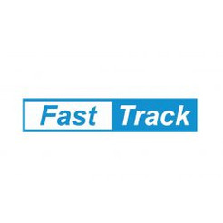 Who is Fast Track?