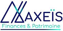 LOGO AXEIS F&P 2.jpg