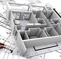 axeis courtier à tours vous guide pour un crédit immobilier