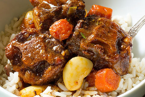Oxtail.jpg