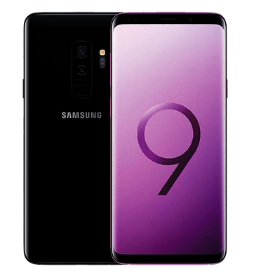 s9 plus.png