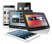 Best_tablets2.jpg