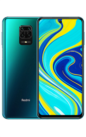 NOTE 9S.png