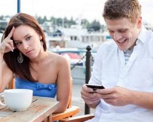 Aplicaciones que ayudan a desengancharse del móvil.