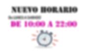 NUEVO HORARIO DE 10 A 22 WEB.png