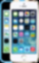 iphone 5 5s 5c