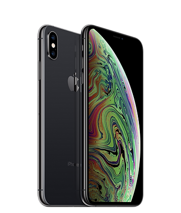 iphone-xs-max-space-select-2018.png