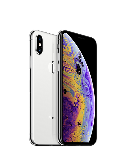 iphone-xs-silver-select-2018.png