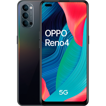 oppo-reno-4.png