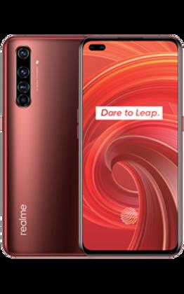 Realme-X50-Pro.png