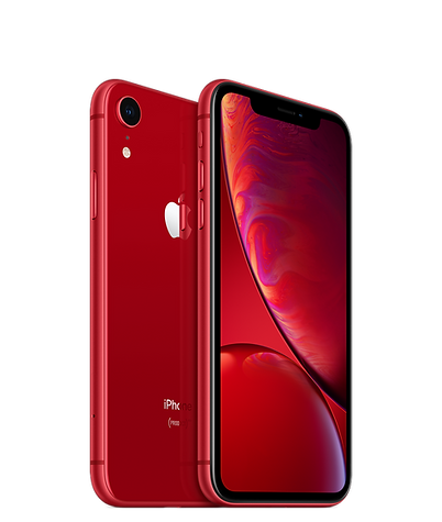iphone-xr-red-select-201809.png