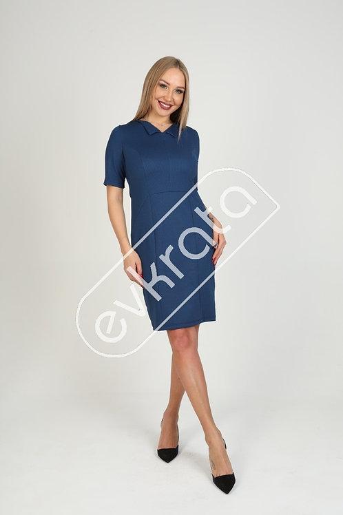 Платья женское W0-2343