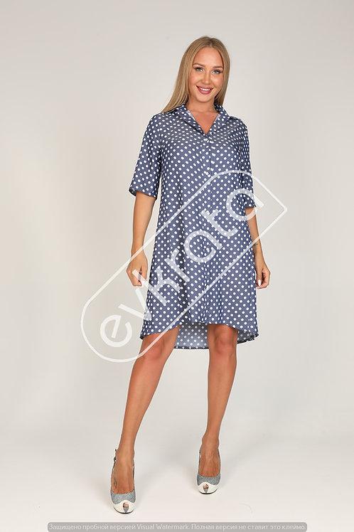 Платье женское W13-2286