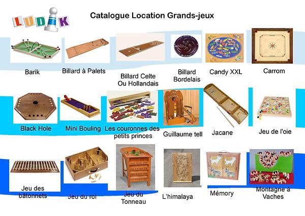 Catalogue Location GJ paysage-page-001.j
