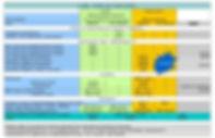 Grille%20de%20prix2020-page-001_edited.j