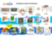 Catalogue Location GJ paysage-page-003.j